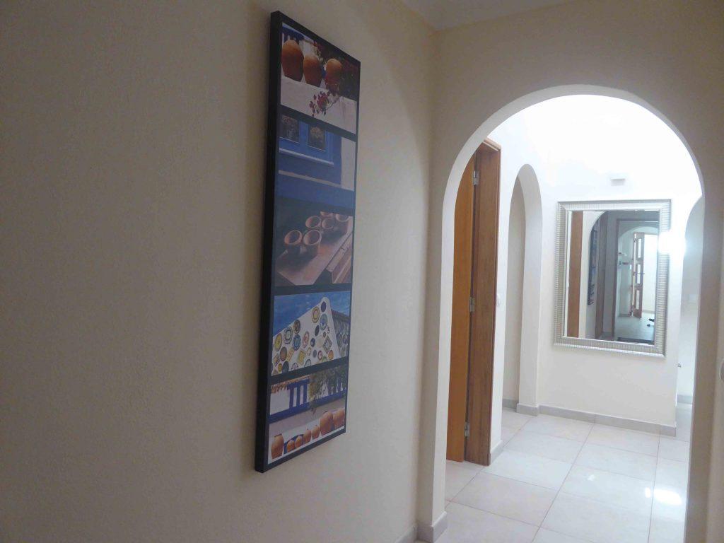 Couloir Casa Katz