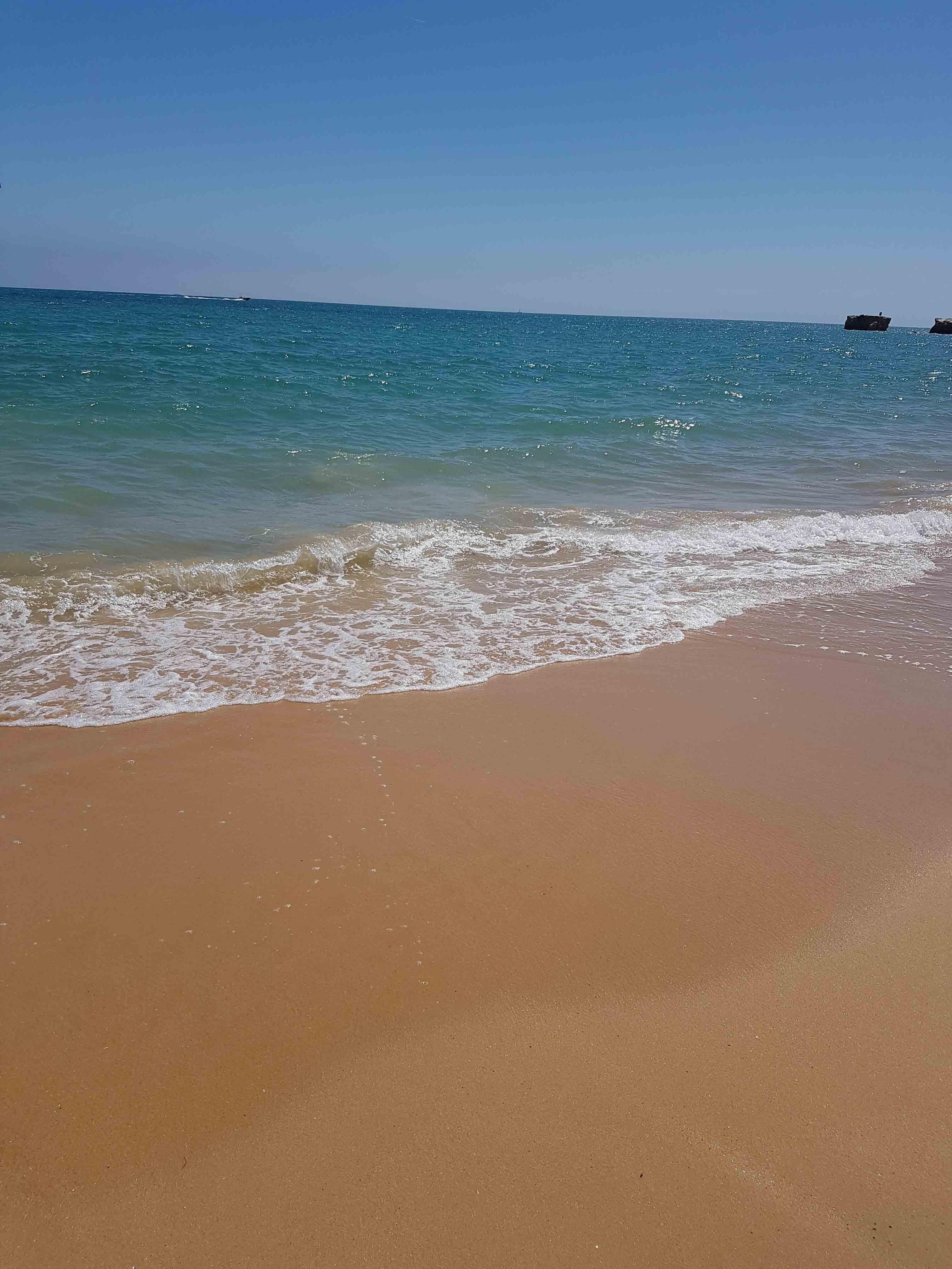 ocean vilamoura casa katz